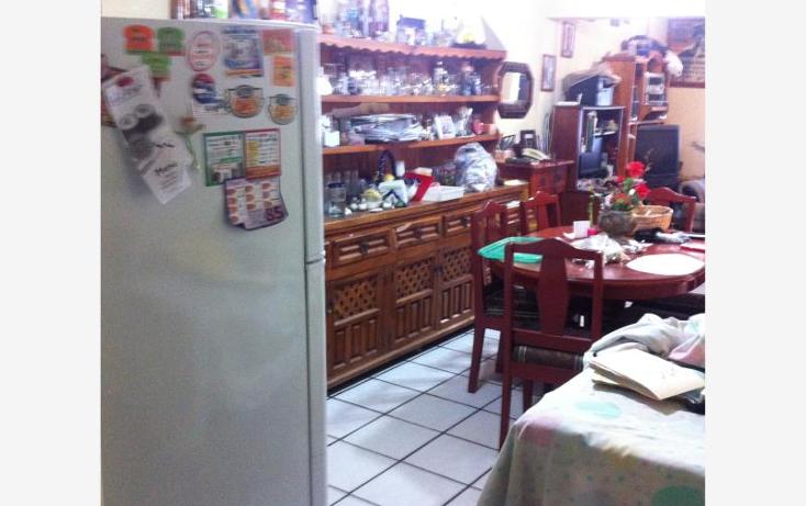 Foto de casa en venta en  01, los pinos, celaya, guanajuato, 1542300 No. 06