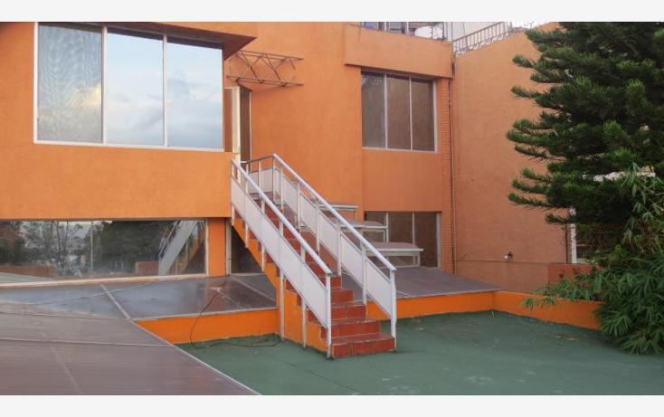 Foto de casa en venta en  01, nueva jacarandas, morelia, michoac?n de ocampo, 393243 No. 02