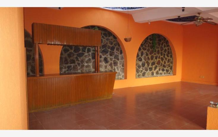Foto de casa en venta en  01, nueva jacarandas, morelia, michoac?n de ocampo, 393243 No. 03