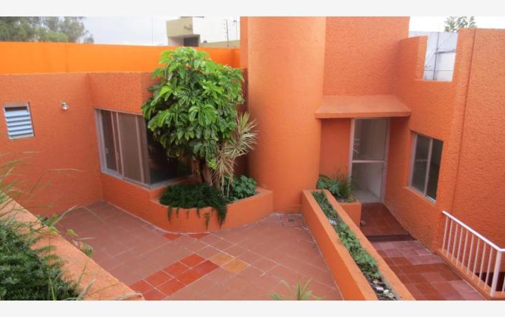 Foto de casa en venta en  01, nueva jacarandas, morelia, michoac?n de ocampo, 393243 No. 05