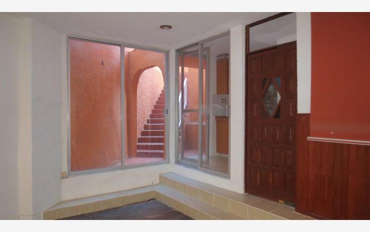 Foto de casa en venta en  01, nueva jacarandas, morelia, michoac?n de ocampo, 393243 No. 08