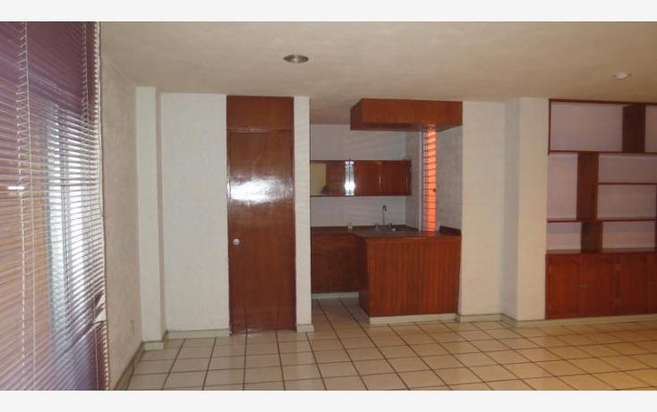 Foto de casa en venta en  01, nueva jacarandas, morelia, michoac?n de ocampo, 393243 No. 10