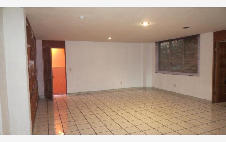 Foto de casa en venta en  01, nueva jacarandas, morelia, michoac?n de ocampo, 393243 No. 12
