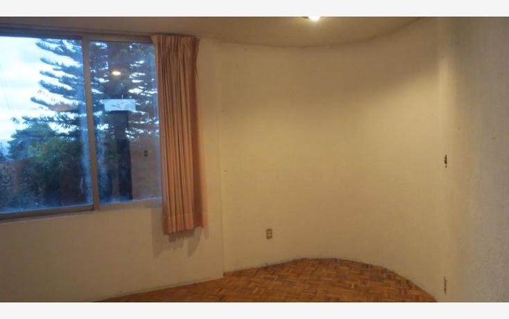 Foto de casa en venta en  01, nueva jacarandas, morelia, michoac?n de ocampo, 393243 No. 13