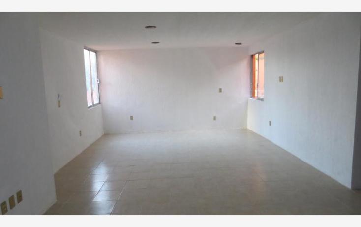 Foto de casa en venta en  01, nueva jacarandas, morelia, michoac?n de ocampo, 393243 No. 14