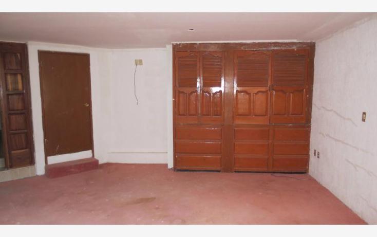 Foto de casa en venta en  01, nueva jacarandas, morelia, michoac?n de ocampo, 393243 No. 15