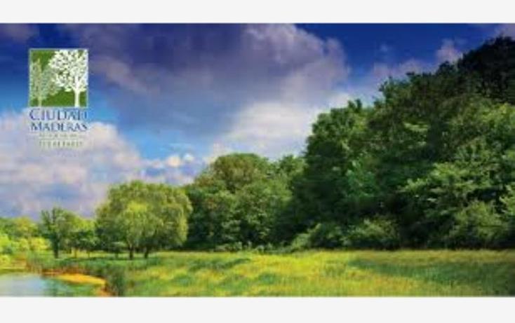 Foto de terreno habitacional en venta en  01, obrajuelos (rancho el blanco), apaseo el grande, guanajuato, 1393357 No. 06