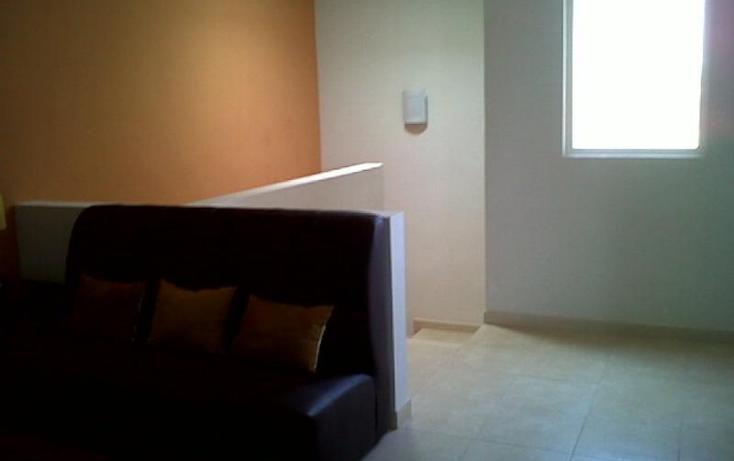 Foto de casa en venta en  01, palma real, torre?n, coahuila de zaragoza, 404189 No. 06
