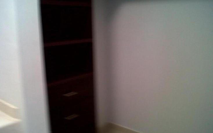 Foto de casa en venta en  01, palma real, torre?n, coahuila de zaragoza, 404189 No. 08