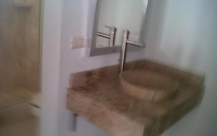 Foto de casa en venta en  01, palma real, torre?n, coahuila de zaragoza, 404189 No. 11