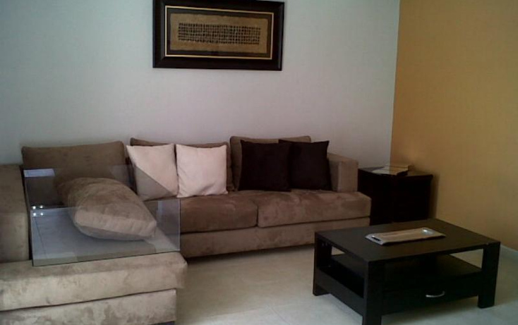 Foto de casa en venta en  01, palma real, torre?n, coahuila de zaragoza, 404189 No. 16