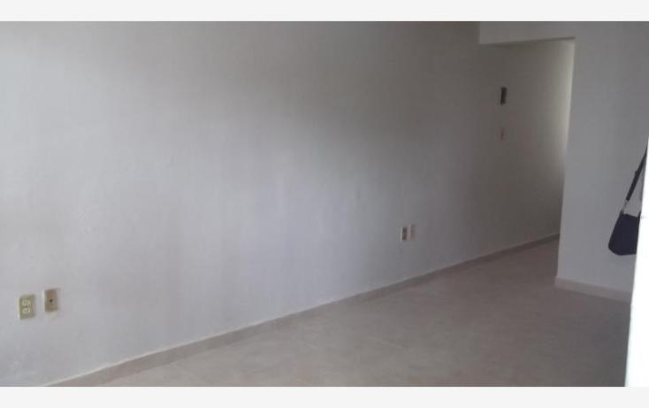 Foto de casa en venta en  01, paseos del campestre, celaya, guanajuato, 1444563 No. 01