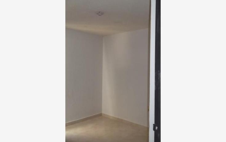 Foto de casa en venta en  01, paseos del campestre, celaya, guanajuato, 1444563 No. 02