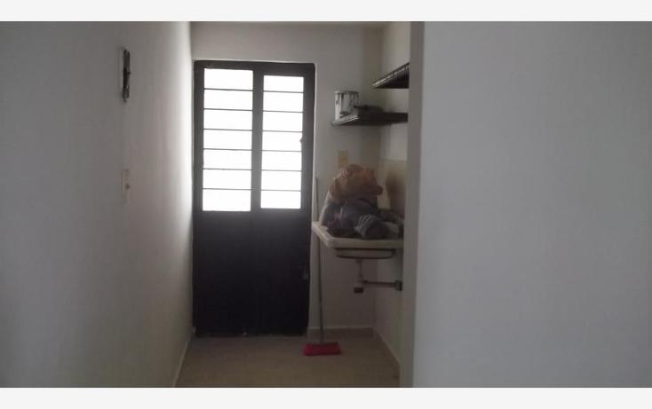 Foto de casa en venta en  01, paseos del campestre, celaya, guanajuato, 1444563 No. 04