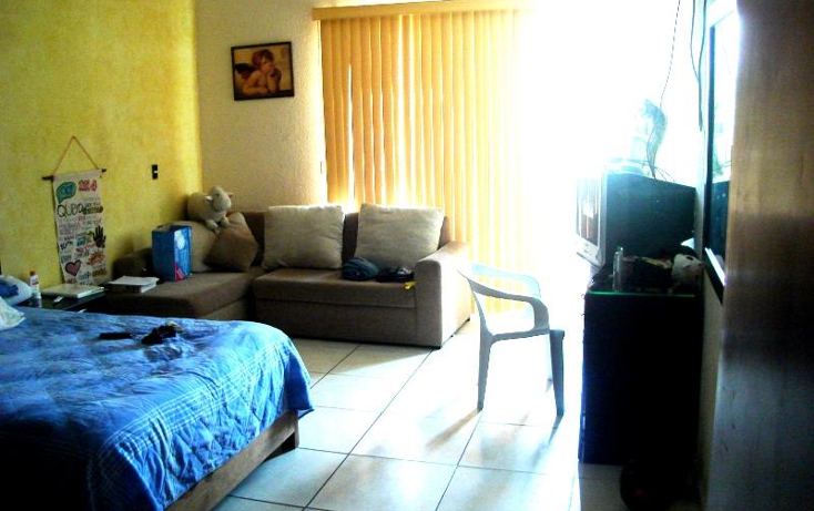 Foto de casa en venta en  01, reforma, veracruz, veracruz de ignacio de la llave, 415235 No. 04