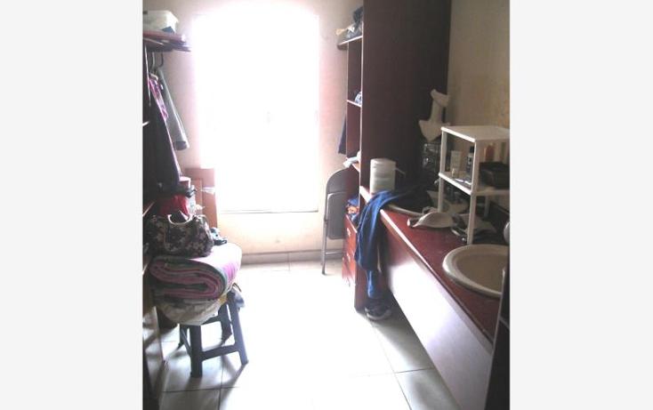 Foto de casa en venta en  01, reforma, veracruz, veracruz de ignacio de la llave, 415235 No. 11