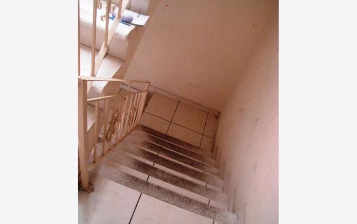 Foto de casa en venta en  01, reforma, veracruz, veracruz de ignacio de la llave, 415235 No. 12
