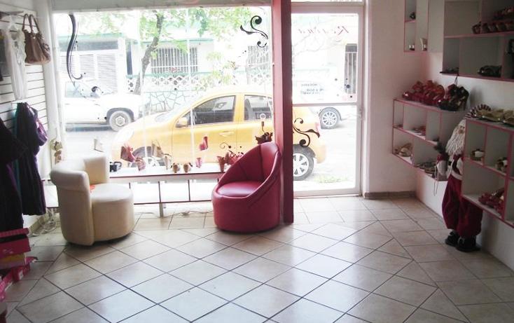 Foto de casa en renta en  01, reforma, veracruz, veracruz de ignacio de la llave, 415237 No. 04