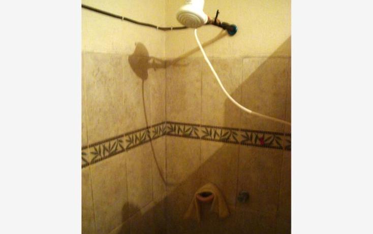 Foto de casa en renta en  01, reforma, veracruz, veracruz de ignacio de la llave, 415237 No. 09