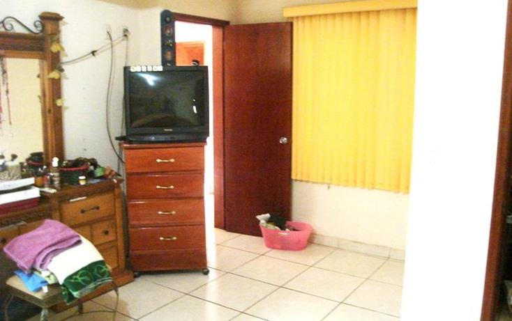 Foto de casa en renta en  01, reforma, veracruz, veracruz de ignacio de la llave, 415237 No. 11