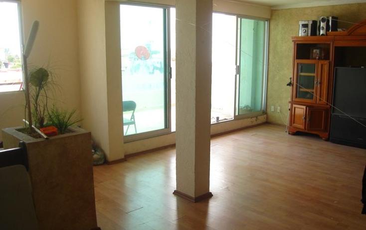 Foto de casa en renta en  01, reforma, veracruz, veracruz de ignacio de la llave, 415237 No. 15
