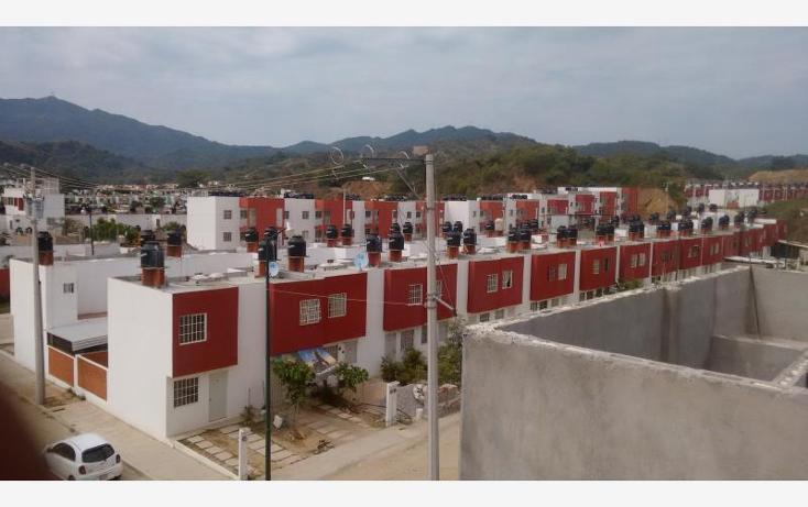Foto de departamento en venta en principal 01, san agustin, acapulco de juárez, guerrero, 1973304 No. 01