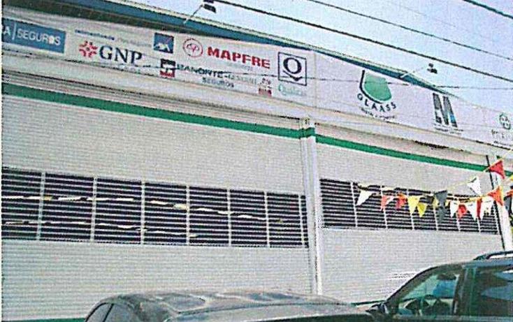 Foto de local en venta en  01, san carlos, guadalajara, jalisco, 1104577 No. 01