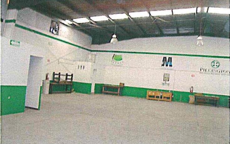 Foto de local en venta en avenida 5 de febrero 01, san carlos, guadalajara, jalisco, 1104577 No. 03