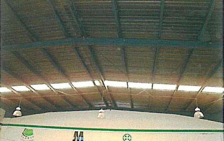 Foto de local en venta en avenida 5 de febrero 01, san carlos, guadalajara, jalisco, 1104577 No. 04