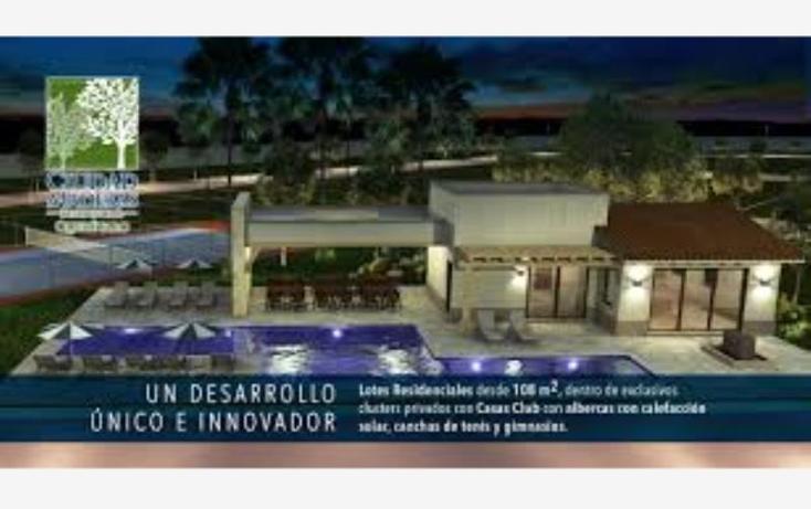 Foto de terreno habitacional en venta en  01, san cristóbal, apaseo el grande, guanajuato, 1393357 No. 07
