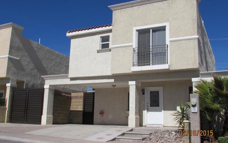 Casa en baena 01 senda real chihuahua en renta en for Casas en renta chihuahua