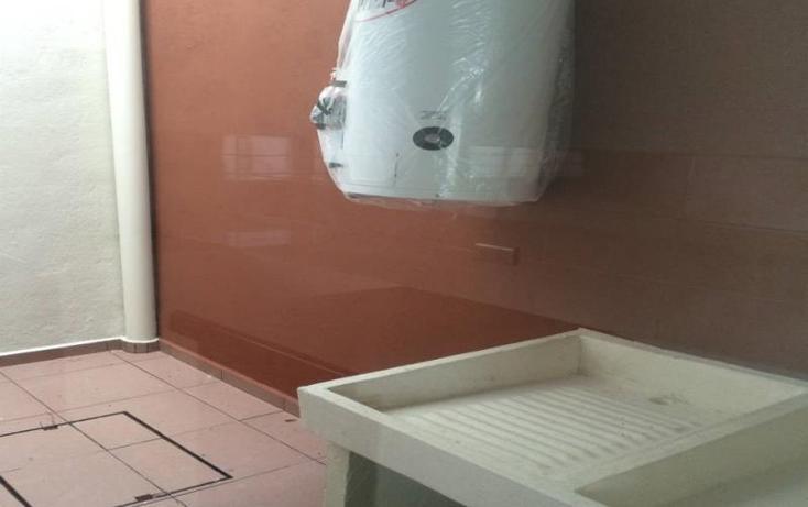 Foto de casa en venta en  01, setse, veracruz, veracruz de ignacio de la llave, 857255 No. 03