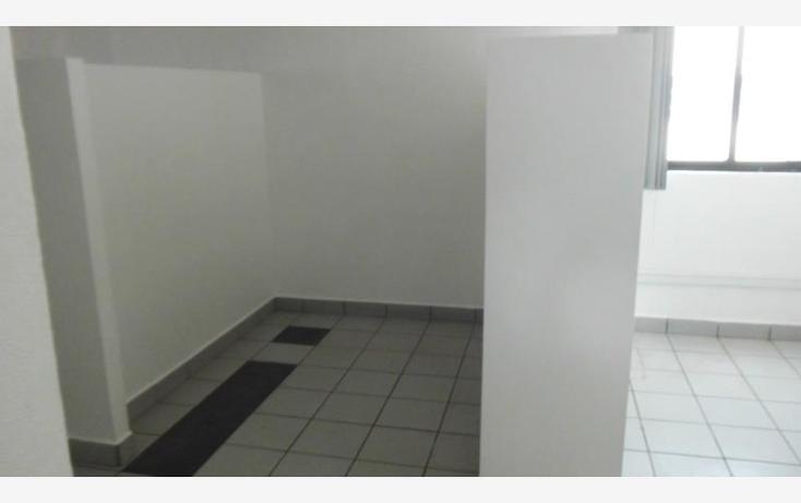 Foto de oficina en renta en  01, supermanzana 27, benito juárez, quintana roo, 1841084 No. 02