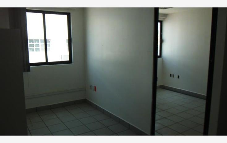 Foto de oficina en renta en  01, supermanzana 27, benito juárez, quintana roo, 1841084 No. 03