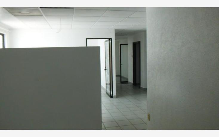 Foto de oficina en renta en  01, supermanzana 27, benito juárez, quintana roo, 1841084 No. 04