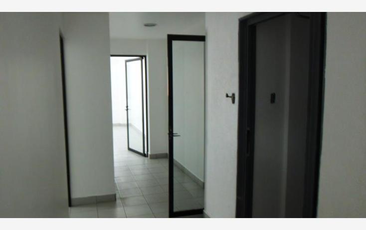 Foto de oficina en renta en  01, supermanzana 27, benito juárez, quintana roo, 1841084 No. 05