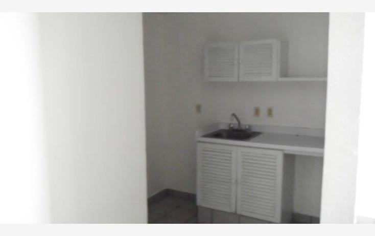 Foto de oficina en renta en  01, supermanzana 27, benito juárez, quintana roo, 1841084 No. 06