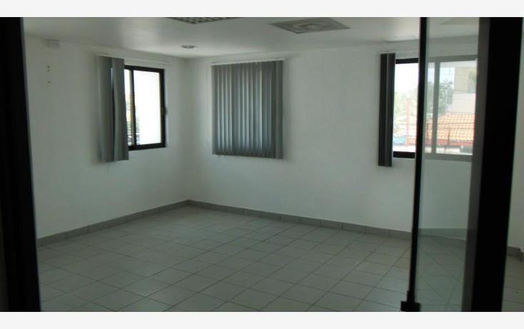 Foto de oficina en renta en  01, supermanzana 27, benito juárez, quintana roo, 1841084 No. 08