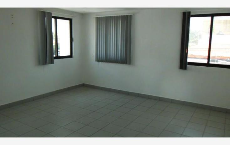 Foto de oficina en renta en  01, supermanzana 27, benito juárez, quintana roo, 1841084 No. 09