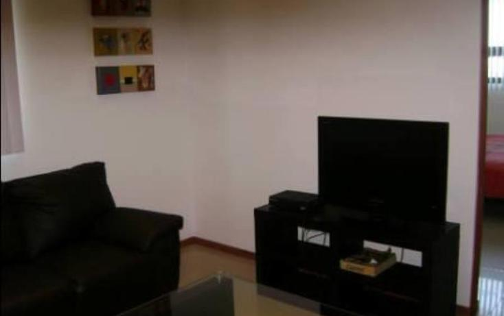 Foto de departamento en renta en  01, tampiquito, san pedro garza garcía, nuevo león, 914071 No. 06