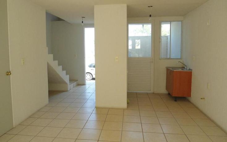 Foto de casa en venta en  01, terralta, san pedro tlaquepaque, jalisco, 1902738 No. 01