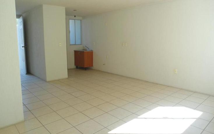 Foto de casa en venta en  01, terralta, san pedro tlaquepaque, jalisco, 1902738 No. 02