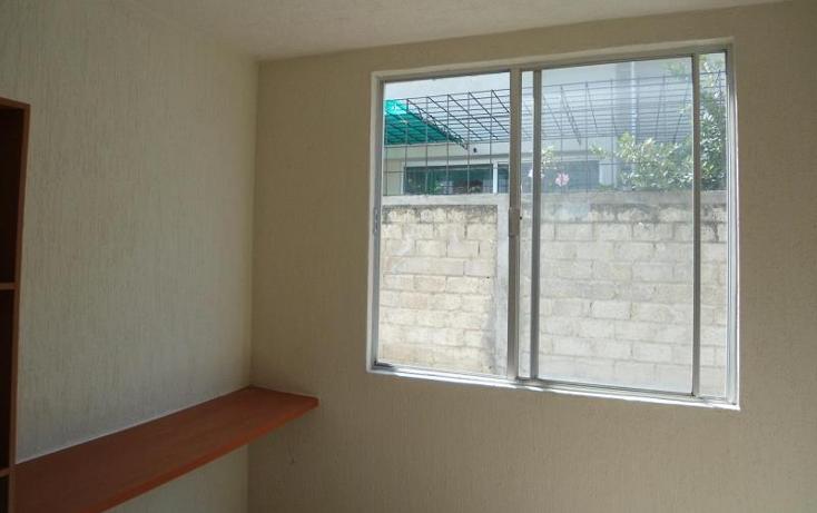 Foto de casa en venta en  01, terralta, san pedro tlaquepaque, jalisco, 1902738 No. 03