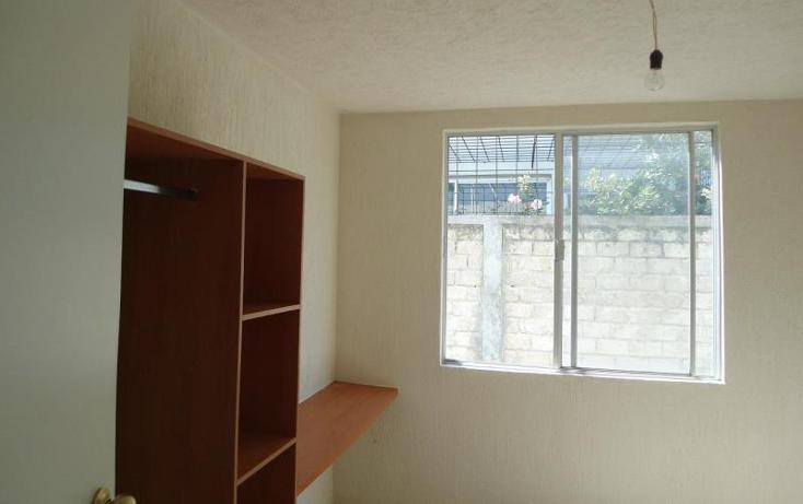 Foto de casa en venta en  01, terralta, san pedro tlaquepaque, jalisco, 1902738 No. 05