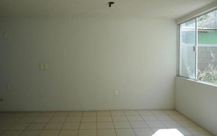 Foto de casa en venta en  01, terralta, san pedro tlaquepaque, jalisco, 1902738 No. 07