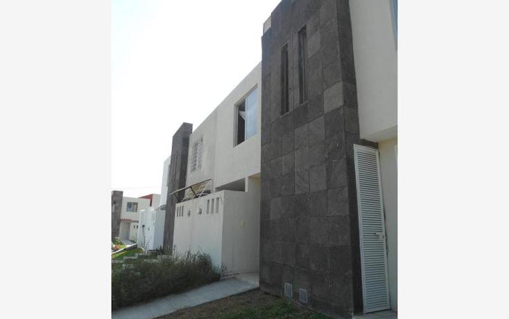 Foto de casa en venta en  01, terralta, san pedro tlaquepaque, jalisco, 1902738 No. 11