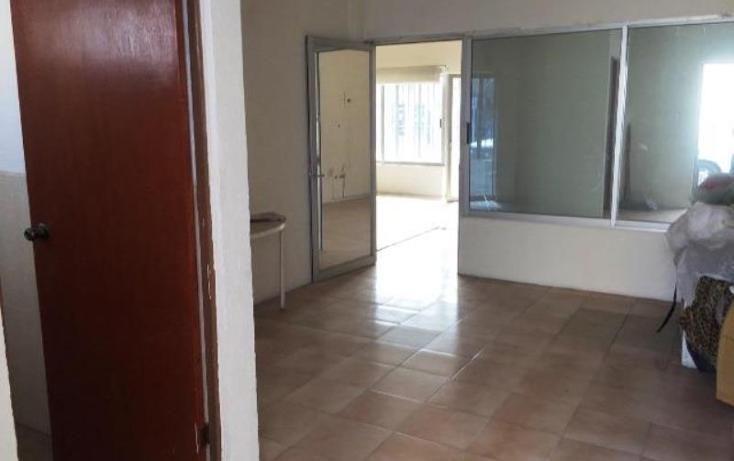 Foto de edificio en venta en  01, torreón centro, torreón, coahuila de zaragoza, 1152859 No. 01