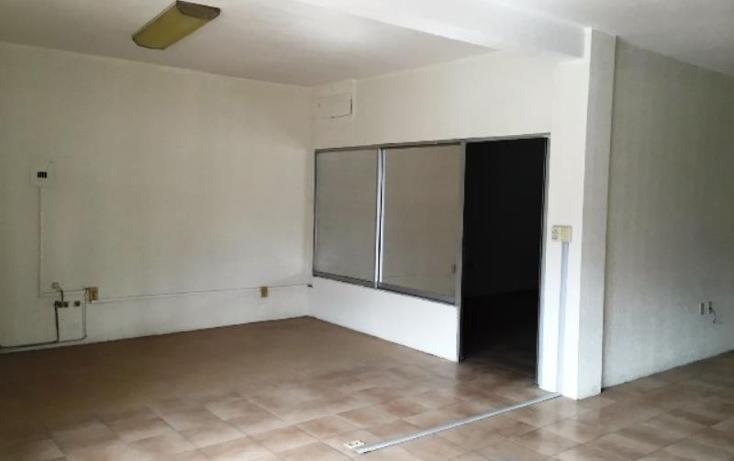 Foto de edificio en venta en  01, torreón centro, torreón, coahuila de zaragoza, 1152859 No. 03