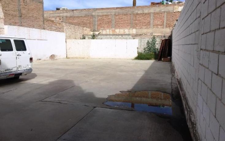 Foto de edificio en venta en  01, torreón centro, torreón, coahuila de zaragoza, 1152859 No. 04