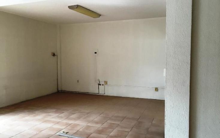 Foto de edificio en venta en  01, torreón centro, torreón, coahuila de zaragoza, 1152859 No. 06